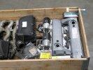 Mercedes Engine 110 Pk foto: 3