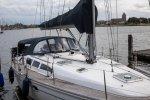 Jeanneau Sun Odyssey 40.3 foto: 2