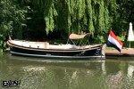 Jan van Gent 1035 Cabin foto: 0
