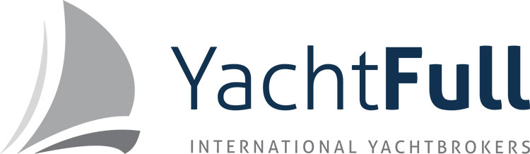 Yachtfull International