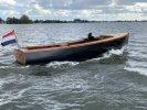 Yanmar Kranswaard Barcas Classic foto: 3