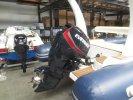 Evinrude E-Tec 130pk V4 foto: 2