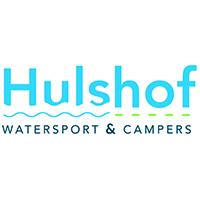 Hulshof Watersport & Campers