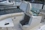 Chris Craft 23 Catalina foto: 2