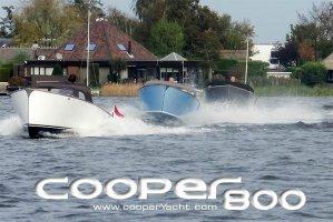 cooper 800
