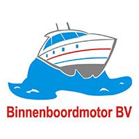 Binnenboordmotor B.V.