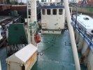 Noordzeekotter Cutter foto: 2