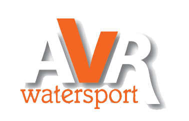 AVR Watersport