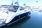 Sea Ray 500 Sundancer foto: 0
