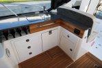 Boston Whaler 405 Conquest foto: 3
