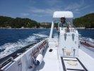 Yang Rescue boat foto: 2