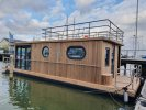 Lotus Houseboat 12 - Direct Leverbaar foto: 0