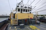 Passagiersschip 175 pax SI foto: 3