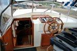 Vripack Kotter 1300 Bermuda foto: 1