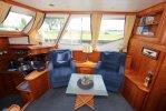 Thomasz Yachts 41 Business Class foto: 2