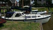 Lm  boats (dk)  Lm 27 foto: 1