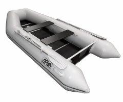 Fish 330 Rubberboot