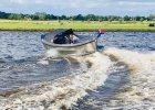 Van Vossen 550 Sport Sloep  foto: 3