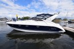 Fairline Targa 40 foto: 0