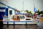 Palan C 950 (Dolfijn) foto: 1