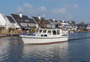 Super Lauwersmeer Kruiser 11.20 AK
