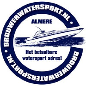 Brouwer Watersport