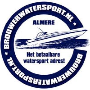 Brouwer-Wassersport