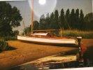 European Jollenkreuzer 20er foto: 3