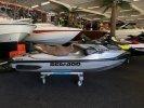 Sea Doo GTX 300 LIMITED (36 Uur) foto: 1