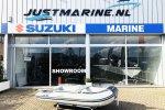 Nieuwste Nimarine MX 350 RIB boot Direct leverbaar! foto: 0