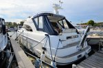 Sealine 390 Statesman Flybridge foto: 0