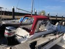 Quicksilver Cruiser 620 foto: 2
