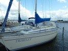 Bavaria Yachts 34 foto: 0