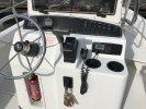 Boston Whaler 18 Outrage foto: 3