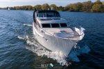 Zijlmans Eagle 1700 Cabrio foto: 3