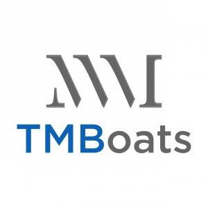 TMBoats