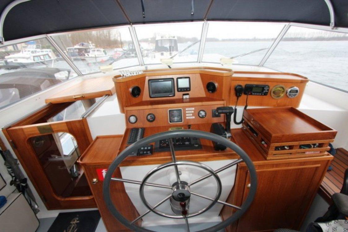 Rijnland Kruiser 14.60 AK foto: 6