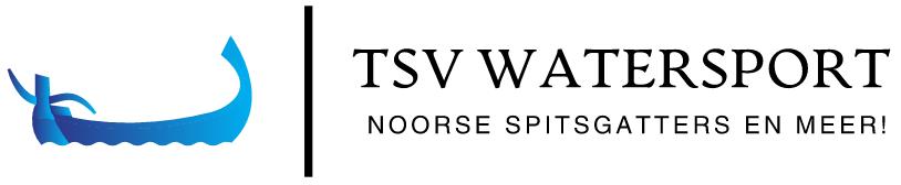 TSV Watersport