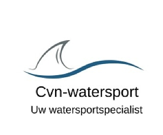 CVN Watersport