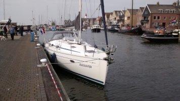 Bavaria Cruiser 39