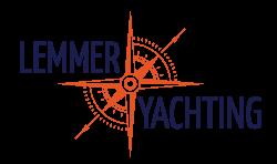 Lemmer Yachting