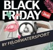 *Black Friday* DEALS —->OCCASION SLOEPEN!!  foto: 0