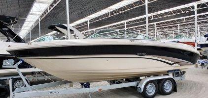 Sea Ray te koop 98 boten op Botentekoop nl