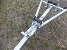 iTrailers 003 XL foto: 2