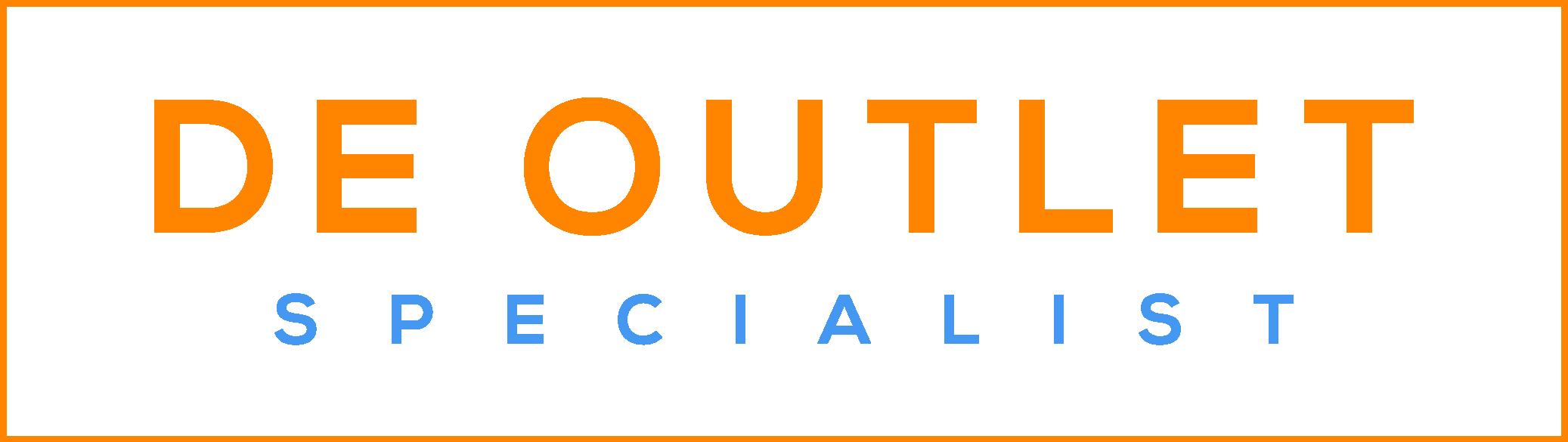 De Outlet Specialist
