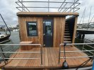 Lotus Houseboat 12 - Direct Leverbaar foto: 2