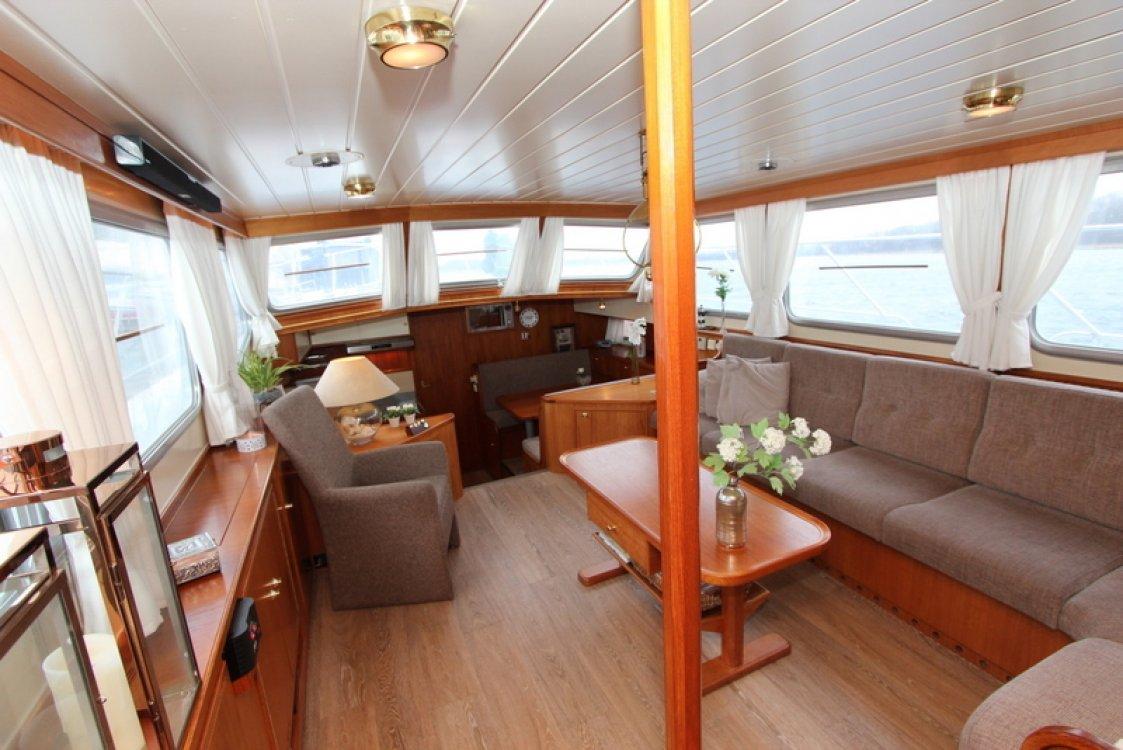 Rijnland Kruiser 14.60 AK foto: 9