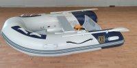 Vetus Explorer 230 Nieuw/overjarig foto: 0