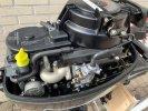 Suzuki DF8AL 8pk Langstaart 4takt buitenboordmotor foto: 9