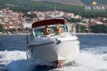 Pearlsea 33 Open foto: 2